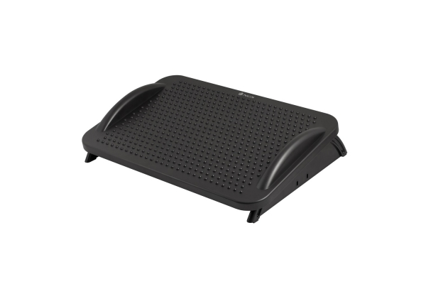 REPOSAPIES NGS FOOTREST