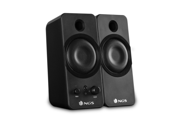 ALTAVOZ NGS GSX-200