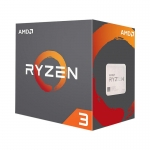 MC AMD RYZEN 3 1200 3,2GHZ BOX