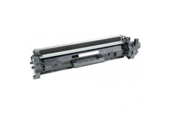 TONER REM COMP HP CF230X BLACK(3500PAG) PREMIUM