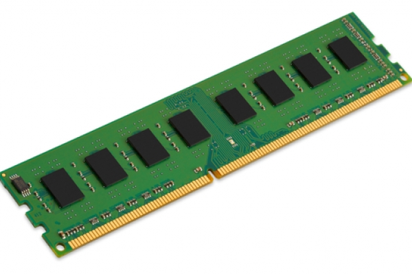 MEMORIA 8GB DDR4 2400 KINGSTON KVR24N17S8 8
