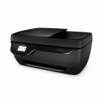 IMP HP OFFICEJET 3833 MULTIF/FAX WIFI