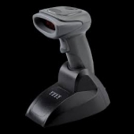LECTOR SCAN TLM-S566 WIRELESS LASER BLUETOOTH