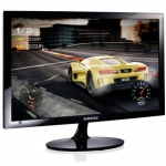 MONITOR 24 SAMSUNG S24D330H