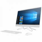 AIO HP 22-C0211NS 21,5/INTEL CEL J4005/4GB/HD1TB/W10H