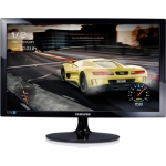 MONITOR 24 LED SAMSUNG S24D330H