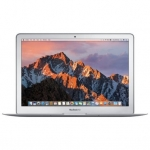 APPLE MACBOOK AIR MQD32Y/A 13/I5/8GB/SSD128GB/IOS