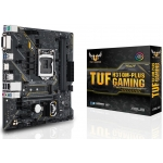 PLACA BASE ASUS INTEL 1151 GEN 8� I3/I5/I7 TUF H310M-PLUS GAMING