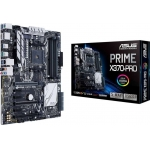 PLACA BASE ASUS AMD AM4 PRIME X370-PRO