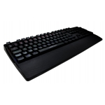 TECLADO GAMING KEEP OUT F115 MECANICO RGB