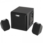 ALTAVOZ 2.1 NGS COSMOS