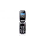 MOVIL SMARTPHONE THOMSON TLINK40 PLATA OSCURO