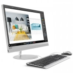 AIO LENOVO IdeaCentre 520-22IKU 21,5/i3 6006U/4GB/HD1TB/W10H