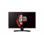 MONITOR TV LG (24MT49S-PZ) 23,6