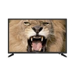 TV LED NEVIR 28