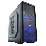 TORRE ATX NOX COOLBAY SX SEMITORRE NXCBAYSX