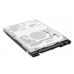 HD 2,5 1TB HITACHI HTS541010B7E610 (1W10028)