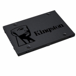 HD SSD KINGSTON A400 480GB SATA3 2,5