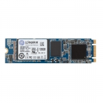 HD SSD KINGSTON M.2 G2 120GB SM2280S3G2/120G